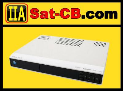 Tuner ADB 5800 BSKA + oferta nc+ MIX 1 m-c