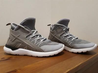 Yeezy buty Adidas chłopięce Reserved 35
