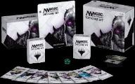 MTG: Fat pack Magic 2015 Core Set  [GamesMasters]