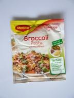 Knorr Fix Broccoli Pasta z Mięsem z Niemiec
