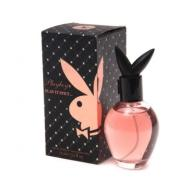 PERFUMY DAMSKIE PLAYBOY PLAY IT SPICY 75ml OKAZJA