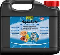 Tetra AquaSafe 5l - uzdatniacz do wody Bukowno