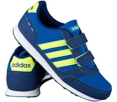 buty adidas 30