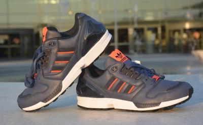 buty adidas zx 8000