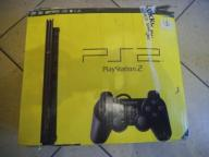 PLAYSTATION 2 !