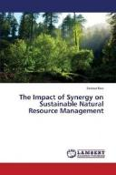 The Impact of Synergy on Sustainable Natural Re...