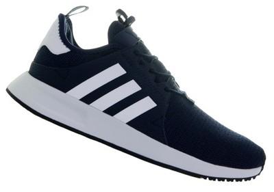 adidas Originals X_PLR J BB2583 rozmiary