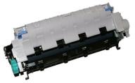 Fuser 4200 do drukarek HP LASER JET 4200