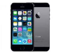 iPhone 5s 16GB Space Gray +GRATIS -24 GW.ORANGE