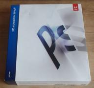 Adobe Photoshop CS5 PL Mac OS