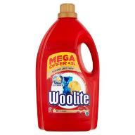 Woolite Do kolorów płyn 4,5 l 75 prań