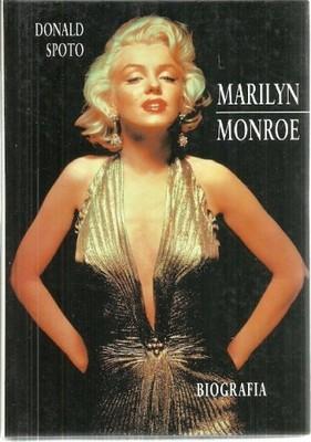 Spoto - Marilyn Monroe. Biografia - 1998 [5177]