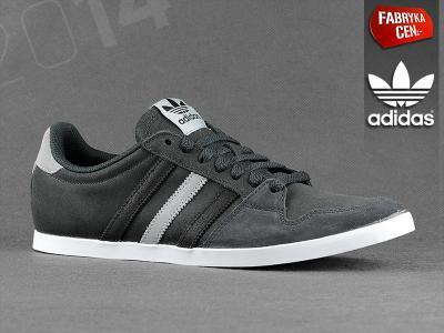 design intemporel d1cb7 9fac0 Buty męskie Adidas ADILAGO LOW D65911 r. 41 1/3