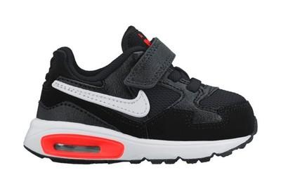 Oryginalne buty nike air max dziecięce obuwie nike dla