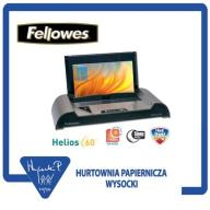 Termobindownica Helios 60 Fellowes