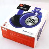 Słuchawki bluetooth JBL Synchros E40BT iphone sony