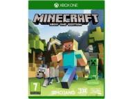 MICROSOFT Minecraft Xbox One 44Z-00019