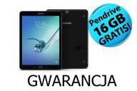 Samsung GALAXY TAB S2 LTE SM-T810 PERFEKCYJNY !