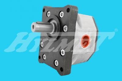 Pompa hydrauliczna wspomagania LKT 80,81 NOWA