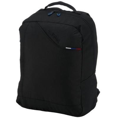 Plecak AT by SAMSONITE Business III PC 15,6''