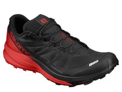 Męskie buty terenowe Salomon S Lab Speedcross