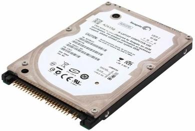Dysk Do Laptopa 2 5 Ide Ata 20 Gb Sprawny Gw 6881291802 Oficjalne Archiwum Allegro