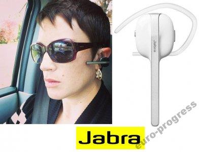 Jabra Style Słuchawka Bluetooth 4 0 Hd Nfc 6100593243 Oficjalne Archiwum Allegro