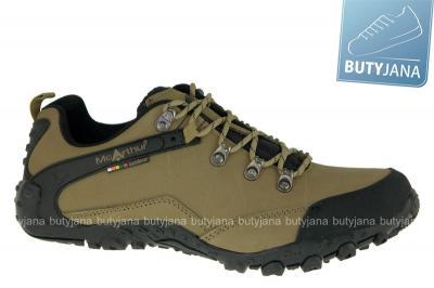 9594e572eb12b MC ARTHUR W11-M-TL-06-TP r.43 BUTY JANA - 2665177569 - oficjalne ...
