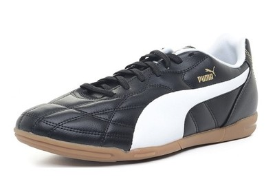 HALÓWKI PUMA CLASSICO IT 103350 01 r 43 MEN