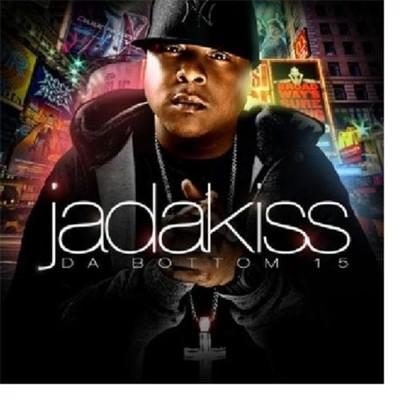 Jadakiss Da Bottom 15