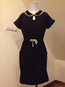 90a50e4e6f Sukienka Simple 38 M - 5160181757 - oficjalne archiwum allegro