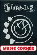 BLINK 182 - GREATEST HITS `05  /DVD/