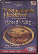 THE MAGICIANS HANDBOOK: CURSED VALLEY | PC ENG