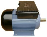 SILNIK elektryczny 1,5 kW 2KM 230V 1400r/min promo