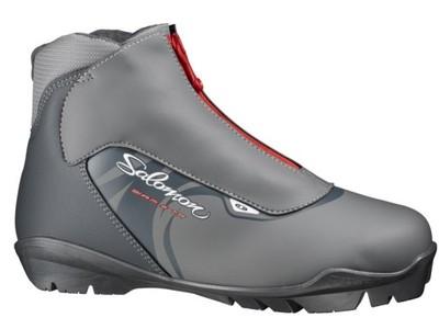 Buty biegowe SALOMON Siam 5 TR Profil R. 39 13 5940204888