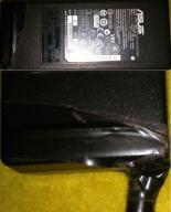 Oryginalny zasilacz Asus ADP-90CD DB 19V 4,74a ASU