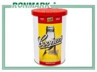 MEXICAN CERVEZA PIWO DOMOWE COOPERS BREWKIT 407300