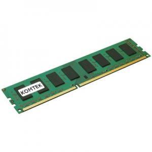 Pamięć do PC RAM 512MB DDR 266MHz Kraków FV Gw1rok