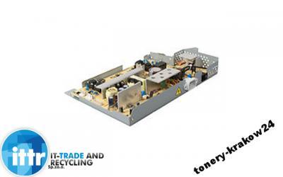 Zasilacz Lexmark 40X5362 E260 E360 E460