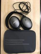 Słuchawki Bose Quietcomfort QC25 ANC