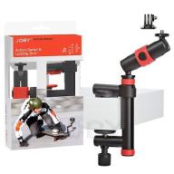 Uchwyt JOBY Action Clamp + Locking Arm do GoPro