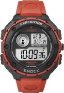 Zegarek Timex T49984, Expedition SHOCK od maxtime