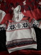ubrania damskie M