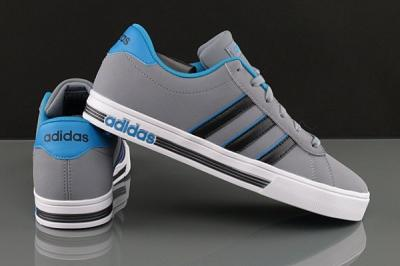 buty adidas daily team