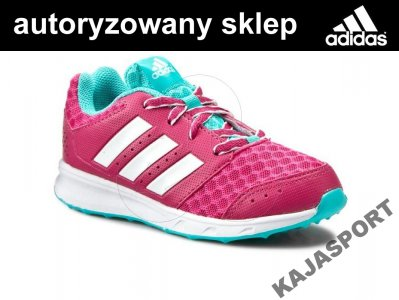 adidas LK SPORT 2 AF4538 r. 39 13 kaja sport