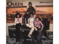Queen The Best Of Queen