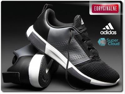 adidas męskie buty 2016