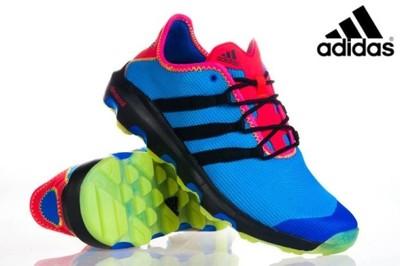 Buty Adidas climacool VOYAGER AF6002 MĘSKIE LATO