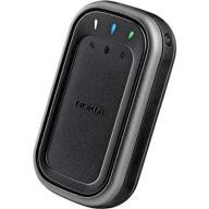 GPS Bluetooth Nokia LD 3W. Idealny stan.