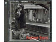 == Forever Yours The Emotion Collection 2CD ==